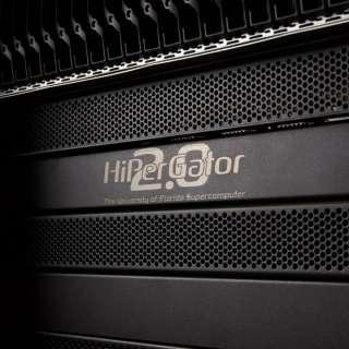 HiPerGator 2.0